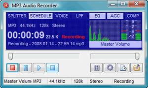 Acoustica mp3 audio mixer key free download | Audio Mixer