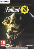 Fallout 76 free download