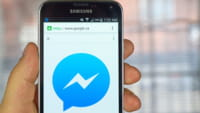 Facebook Messenger Gets New Travel Bot