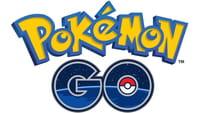 Pokémon GO Tops App Download Charts
