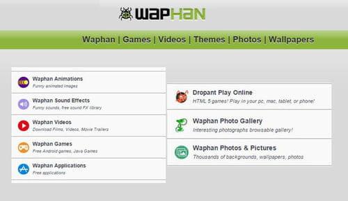 waptrik.com