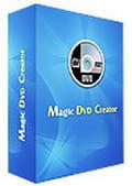 Download Magic DVD Creator (Video)