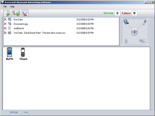 latest bluetooth software for pc free download full version