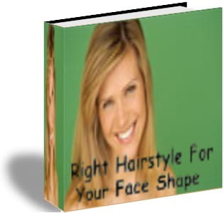 Download The Latest Version Of Choosing The Right Hair Style Free In