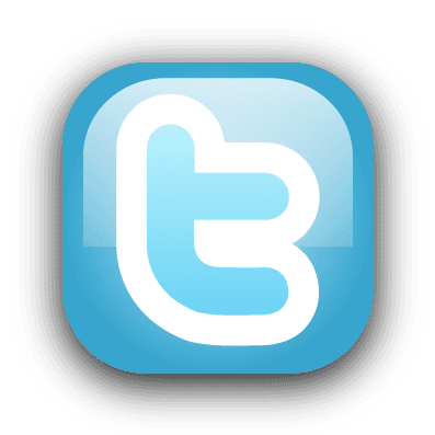 how to download twitter videos on mac
