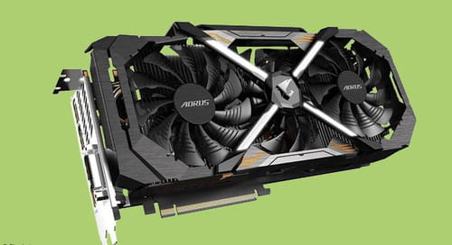 Xnxubd 2019 nvidia new releases download