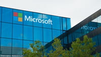 Microsoft Fixes Critical Word Bug