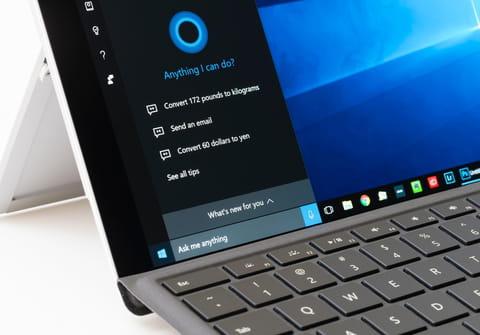 Customize the Send To menu on Windows 10: add items