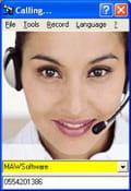 Download caller id