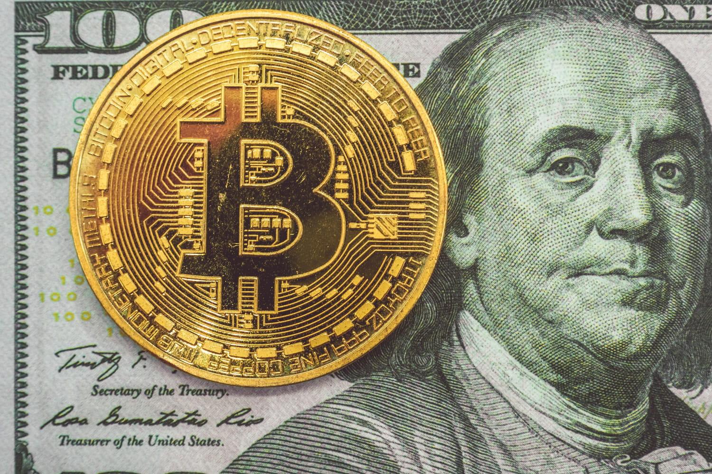 Conio - Il tuo conto Bitcoin in 30 secondi.
