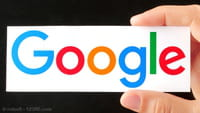 Google Reveals New Transparency Figures