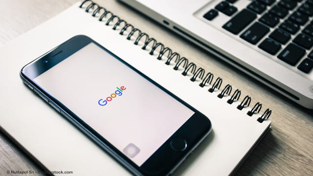 Google Banks on Chat as WhatsApp Killer
