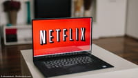 Netflix Rolls Out Adaptive 'Studio Quality' Audio