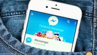 Messenger Offers 10-Minute Delete Window