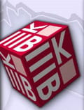 K3b download