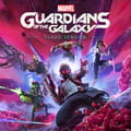 Download Marvel Guardians of the Galaxy (Video games)