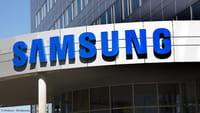 Samsung Unveils 8K TV Superchip