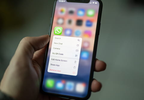 WhatsApp's new policy 2021: safe or not?