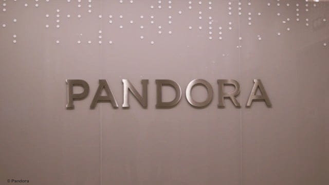 Pandora Offers Free On-Demand Streaming
