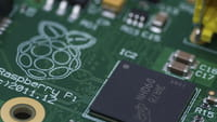 Raspberry Pi Gets $30, 314GB Hard Drive