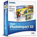 Ulead photoimpact 12 full free download
