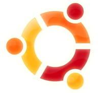 Ubuntu - How to Boost the Maximum Volume Level