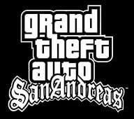 GTA San Andreas - - Add your own music
