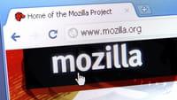 Mozilla Updates Firefox, Demotes Support