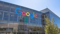 Google Unveils Cloud Gaming Platform Stadia