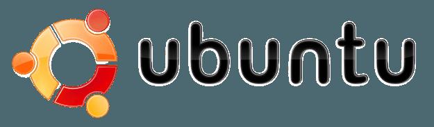 Restoring Linux using tar - CCM