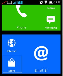 How to install Android Apps on a Nokia X?