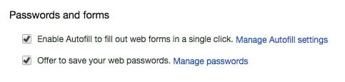 How To Recover Username or Password from Facebook, Gmail
