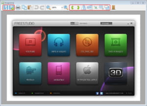 Download The Latest Version Of Free Screen Video Recorder Free In