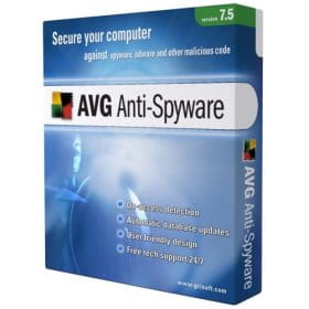 Avg anti-spyware 7. 5. 1. 43 + crack download wattpad.