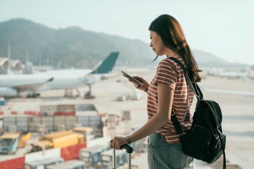 How To Get Cheap Flights On Black Friday 2020 Ccm