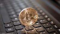 Bitcoin Mining Rig Rental Scheme Fails