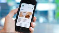 Alexa Can Now Take Starbucks Orders