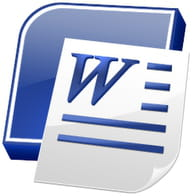 Word - Recover document if closed accidentally