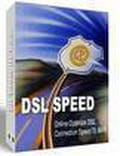 Dsl download