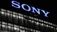Sony Back in Vinyl Business