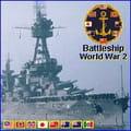 Battleship game download