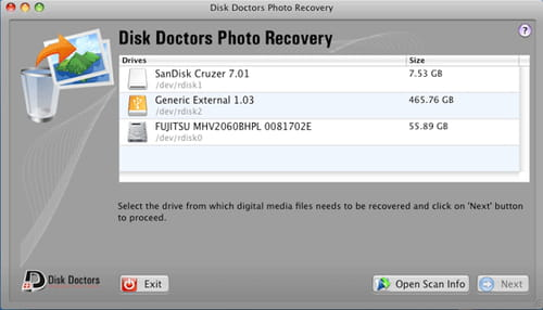 asoftech photo recovery serial key free download