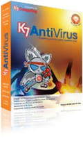 K7 antivirus free download 2017 full version with key