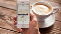 Uber Reveals What Will Get Riders Banned