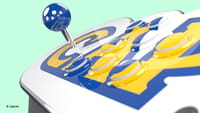 Capcom Drops Home Arcade Plug-and-Play Unit