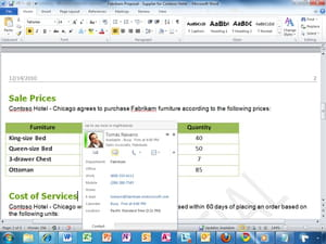 free download full version microsoft word for mac