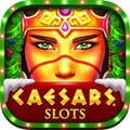 Free caesars slots download