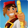 Download Flute Master (Video games)