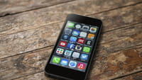 iPhone App Reveals Hack Attempts