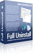 Download Full Uninstall (Operating system)
